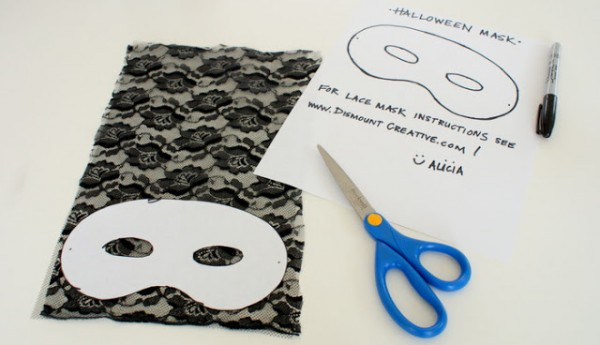 2diy-lace-mask-3