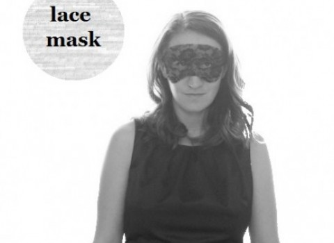 DIY-lace-halloween-mask
