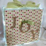 joy-decorated-glass-block2