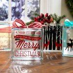 holiday-glass-blocks