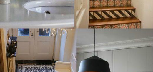 Πως να τοποθετήσετε μόνοι σας πλακάκια σε τοίχους - δάπεδα