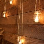 Ιδέες για φως το μπαλκόνι σας