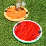 26 τρόποι να φέρετε το καλοκαίρι στο σπίτι σας χωρίς να ξοδέψετε ούτε ευρώ