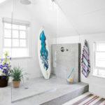 90 ιδέες διακόσμησης μπάνιου για κάθε γούστο