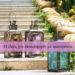 33 τέλειες ιδέες για φαναράκια κάθε εποχή