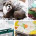 13 ιδέες για να ανακυκλώσετε παλιά σεντόνια και μαξιλαροθήκες