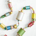 DIY ανοιξιάτικες ιδέες-κατασκευες-δημιουργιες